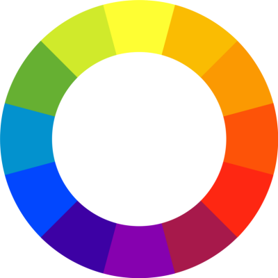 Six Great Sites to Help You Work with Colour