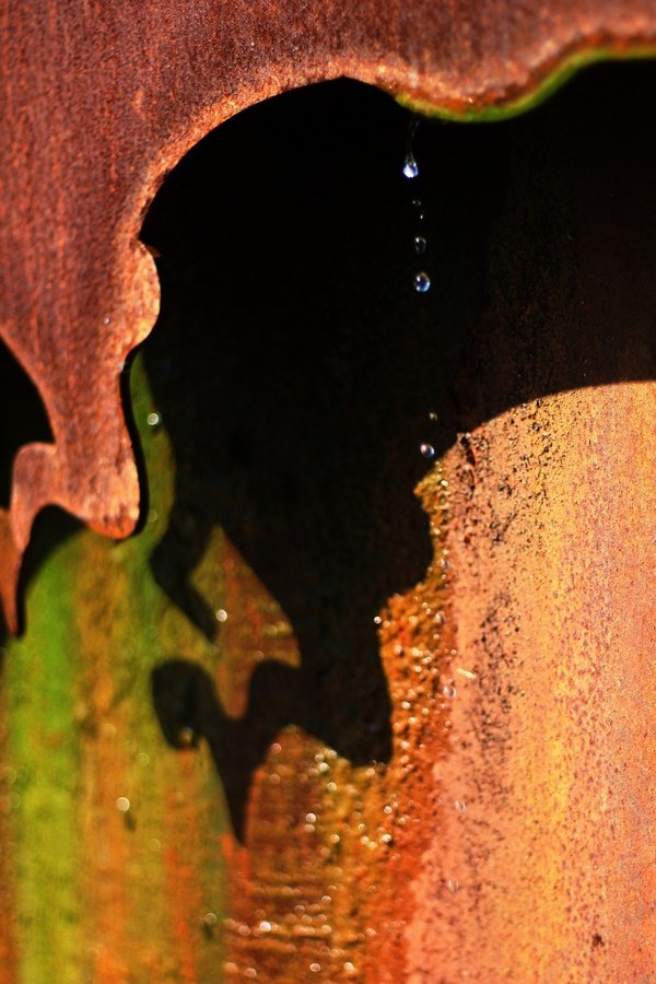 Watershed Abstracts