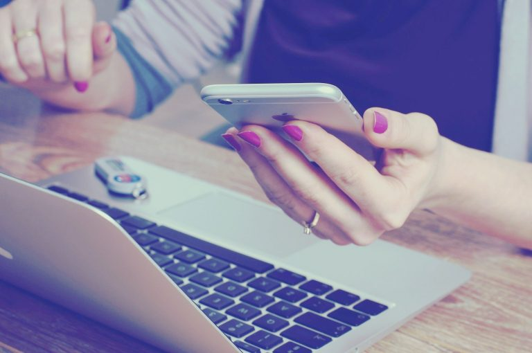 3 Signs It's Time to Redesign Your Small Business Website