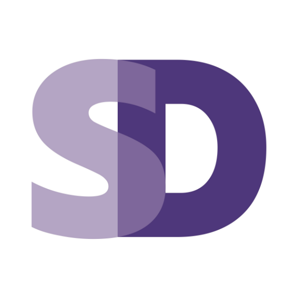 SUSAN DRYSDALE
