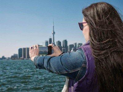 Nokia Lumia Instagramer of the Week